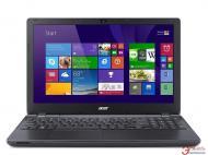 Ноутбук Acer Aspire E5-521-290S (NX.MLFEU.019) Black 15,6