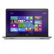 ������� Dell Inspiron 5545 (I55A10810NDW-11) Silver 15,6