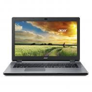������� Acer Aspire E5-731-P3YQ (NX.MP8EU.005) Grey 17,3