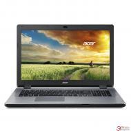 Ноутбук Acer Aspire E5-731G-P2M (NX.MP7EU.006) Grey 17,3