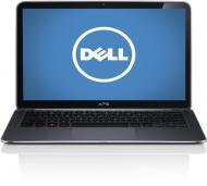 Ноутбук Dell XPS 13 Ultrabook (X378S2NIW-15) Aluminum 13,3