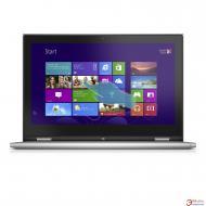 Ноутбук Dell Inspiron 7347 (I73345NIW-34) Silver 13,3