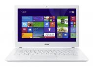 ������� Acer Aspire V3-371-39NG (NX.MPFEU.019) White 13,3