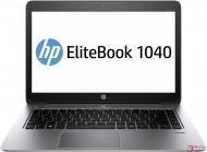 Ноутбук HP EliteBook Folio 1040 G1 (H5F65EA) Silver 14