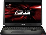 Ноутбук Asus G750JZ (G750JZ-T4205H) Black 17,3