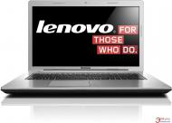 Ноутбук Lenovo IdeaPad Z710 (59-434060) Brown 17,3