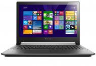 Ноутбук Lenovo IdeaPad Flex 2 15 (59-422336) Black 15,6