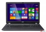 Ноутбук Acer Aspire ES1-512-C9B2 (NX.MRWEU.030) Black 15,6