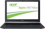 Ноутбук Acer Aspire VN7-571G-7891 (NX.MRVEU.011) Black 15,6