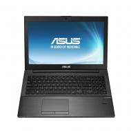 Ноутбук Asus B551LG (B551LG-CR020G) Grey 15,6