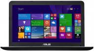 Ноутбук Asus X555LD (X555LD-XO126D) Grey 15,6