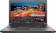 Ноутбук Lenovo IdeaPad B590A (59-382014) Black 15,6