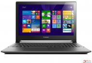 Ноутбук Lenovo IdeaPad Flex 2 15 (59422342) Black 15,6