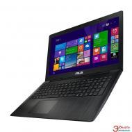 Ноутбук Asus X553MA (X553MA-XX081D) Black 15,6