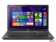 Ноутбук Acer Aspire E5-521G-60FS (NX.MS5EU.001) Black 15,6