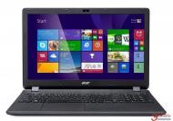 Ноутбук Acer Aspire ES1-512-C4T5 (NX.MRWEU.031) Black 15,6
