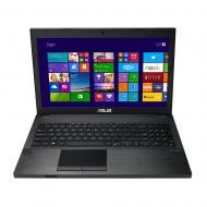 Ноутбук Asus PU551LA (PU551LA-XO083G) Black 15,6