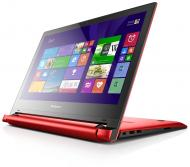 Ноутбук Lenovo IdeaPad Flex 2 14 (59422555) Red 14