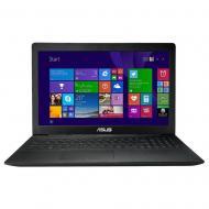 Ноутбук Asus R515MA (R515MA-BING-SX567B) Black 15,6