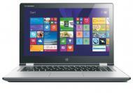 Ноутбук Lenovo Yoga 2 Pro (59-430717) Silver 13,3