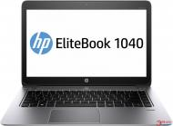 Ноутбук HP EliteBook Folio 1040 G1 (J2K68EP) Silver 14