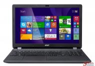 Ноутбук Acer Aspire ES1-512-C1R7Ckk (NX.MRWEU.038) Black 15,6