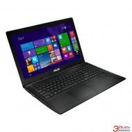 Ноутбук Asus X553MA (X553MA-XX172D) Black 15,6