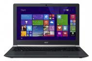 Ноутбук Acer Aspire VN7-591G-74AU (NX.MQLEU.011) Black 15,6
