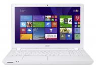 ������� Acer Aspire V3-572G-79XN (NX.MSQEU.003) White 15,6