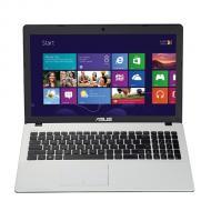 Ноутбук Asus X550ZE (X550ZE-DM039D) Dark Grey 15,6
