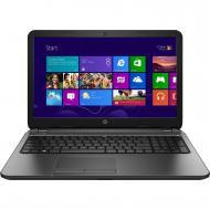 ������� HP 250 G3 (K3W92EA) Black 15,6
