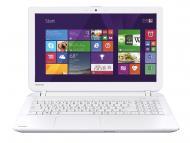 Ноутбук Toshiba Satellite L50-B-1M9 (PSKTCE-02X00CU3) White 15,6