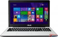Ноутбук Asus X552WA (X552WA-SX031D) White 15,6