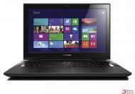 ������� Lenovo IdeaPad Y50-70 (59422467) Black 15,6