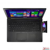 Ноутбук Asus X553MA (X553MA-BING-SX371B) Black 15,6