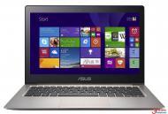 Ноутбук Asus Zenbook UX303LN (UX303LN-DQ102H) Smoky Brown 13,3