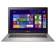 Ноутбук Asus Zenbook UX303LN (UX303LN-R4277H)  Smoky Brown 13,3