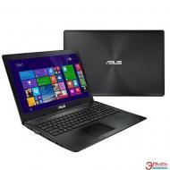 Ноутбук Asus X553MA (X553MA-SX457B) Black 15,6