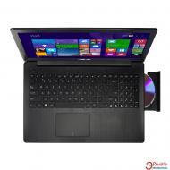 Ноутбук Asus X553MA (X553MA-SX487B) Black 15,6
