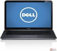 Ноутбук Dell XPS 13 Ultrabook (X378S2NIW-34) Aluminum 13,3
