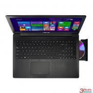 Ноутбук Asus X553MA (X553MA-XX669D) Black 15,6