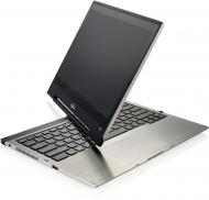 Ноутбук Fujitsu Lifebook T904 (VFY:T9040M0009RU) Silver 13,3