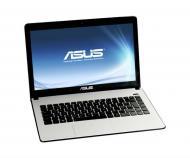 ������� Asus X452LDV (X452LDV-VX181D) White 14