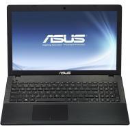 Ноутбук Asus X552LDV (X552LDV-SX581D) Black 15,6