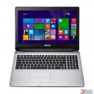Ноутбук Asus Transformer Book Flip TP550LA (TP550LA-CJ065H) Black 15,6