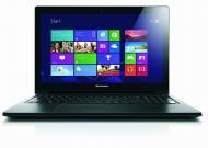 Ноутбук Lenovo IdeaPad G500s (59-408538) Black 15,6