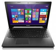 Ноутбук Lenovo IdeaPad Z50-70 (59-430334) Black 15,6