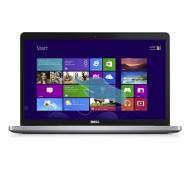 ������� Dell Inspiron 7737 (I7771610SDDW-24) Aluminum 17,3