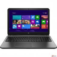 ������� HP 250 G3 (J4T60EA) Black 15,6