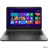 Ноутбук HP 250 G3 (L3Q10ES) Black 15,6